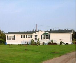 6108 Route 11, Janeville, NB E2A 5L4