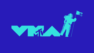 Screen Producer / prod. Dan of Thieves / company. Gravity / broadcast. MTV
