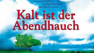 Choreographer / regie. Rainer Kaufmann / prod. Günter Rohrbach / verleih. Senator