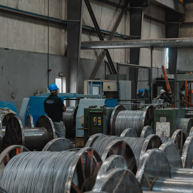 Steel Photoshoot-38.jpg
