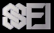 SSFLonlyLogoV1.png