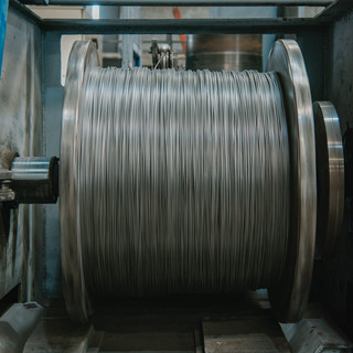 Steel Photoshoot-10.jpg