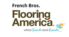 French Bros 2.jpg