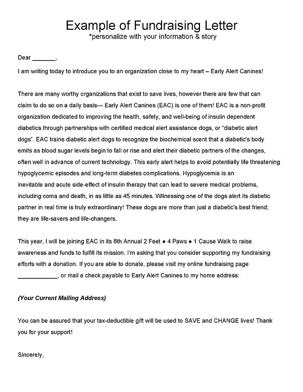 Example of Fundraising Letter.jpg