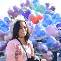 Waimea Monique Disney Baloons.jpg