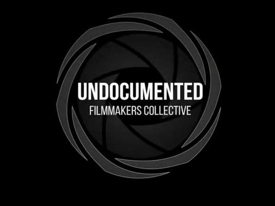 Rewriting The Undocumented Experience On Screen
