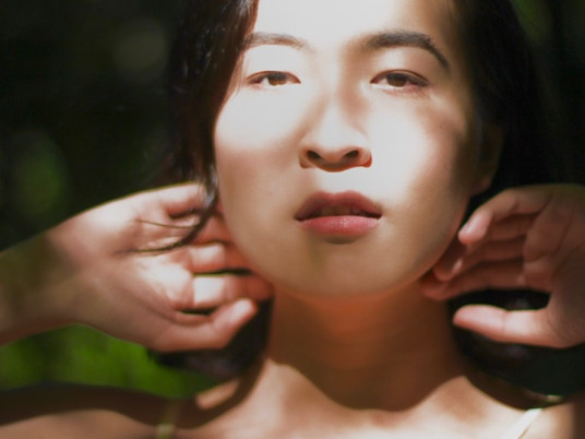 Interview with Teddy Qin: Trans Asian Actor and Powerhouse