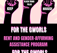 for-the-gwols.png