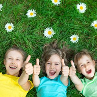shutterstock_583571431 ילדים-S.jpg