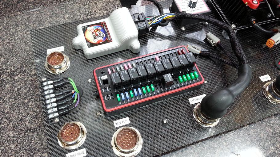 Astonishing Race Car Electrical Wiring Wiring Diagram Tutorial Wiring Cloud Battdienstapotheekhoekschewaardnl
