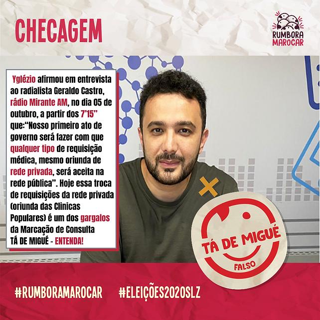 checagem_yglesio_consultas.png