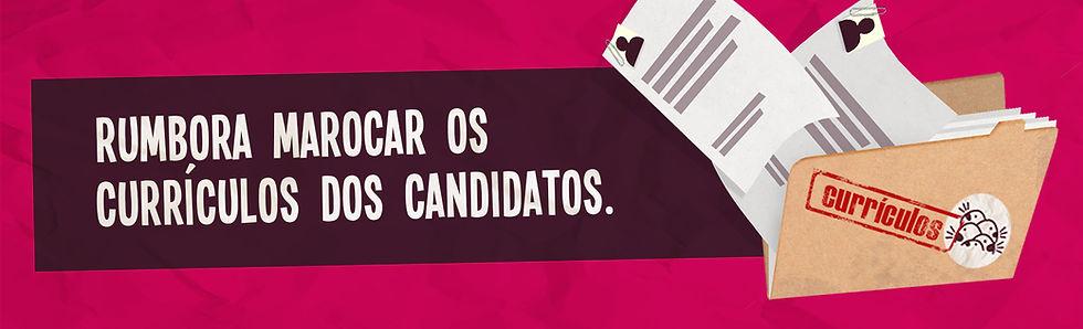 banner-site9.3.jpg