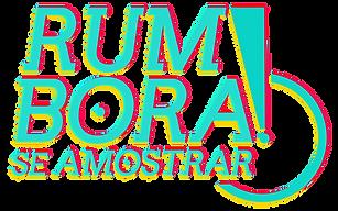 rumbora-logo-novo.png