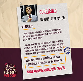 cards_curriculo-rubens.jpg