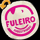fuleiro.png