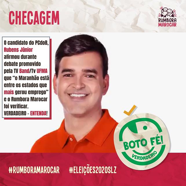 checagem_RUBENS_EMPREGO.png