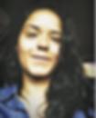 Captura_de_Tela_2019-12-12_às_16.50.38.p