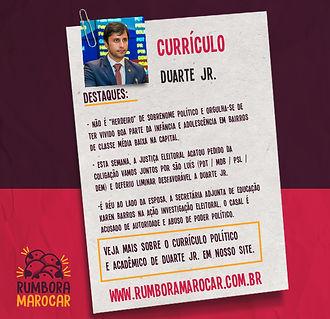 cards_curriculo-duarte.jpg