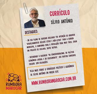 cards_curriculo-silvio.jpg