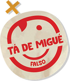 ta-de-migue.png