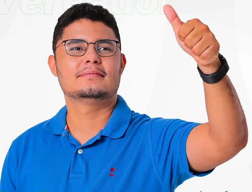 RIBEIRO NETO - PMN