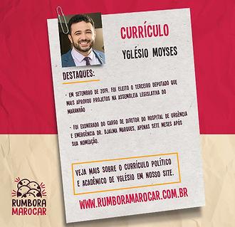 cards_curriculo-yglesio.jpg