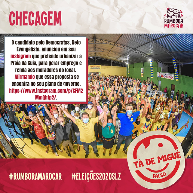 checagem_NETO_guia.png