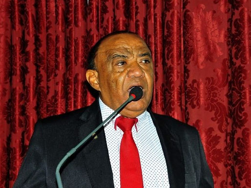 ANTÔNIO GARCEZ - PTC