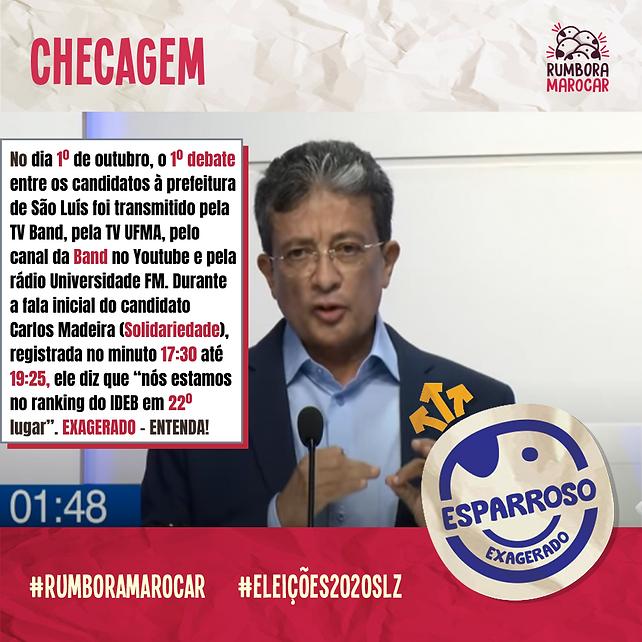 checagem_MADEIRA_22LUGAR.png