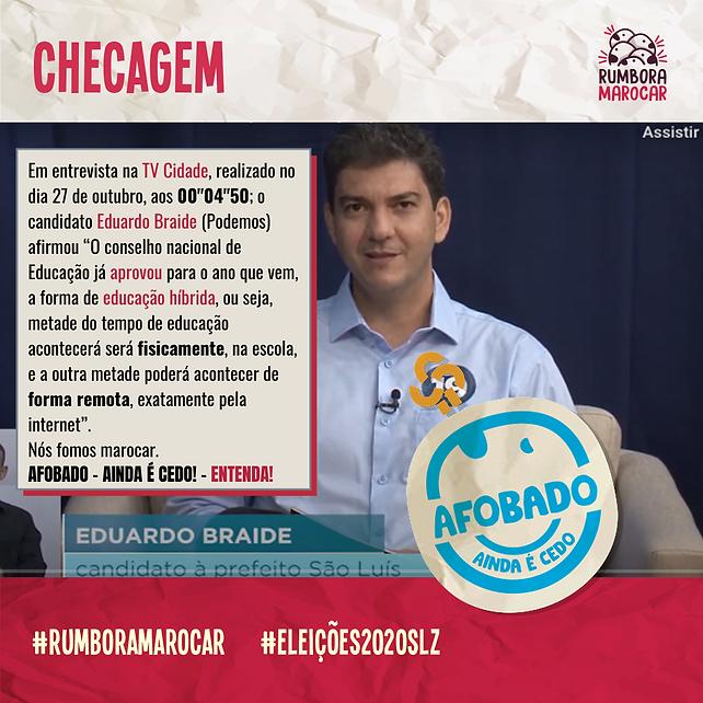 checagem_BRAIDE_EDUCAÇÃO_HIBRIDA.png