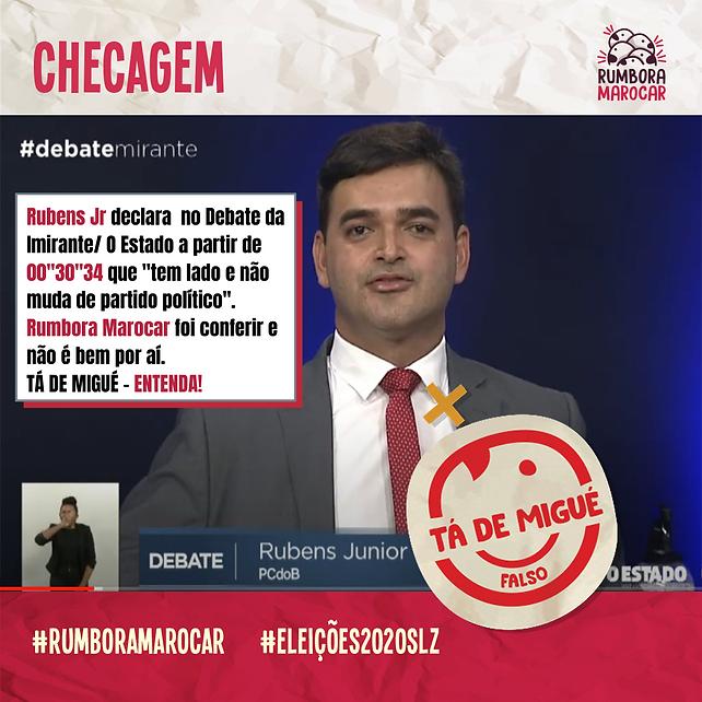 checagem_rubens_partidos_redes_site.png