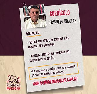 cards_curriculo-franklin.jpg