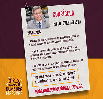 cards_curriculo-evangelista.jpg