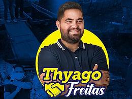 THYAGO FREITAS - DC