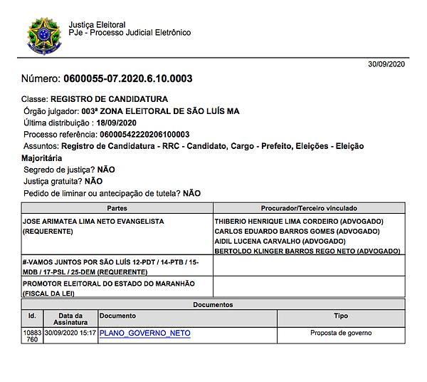 Captura_de_Tela_2020-10-05_às_16.49.17