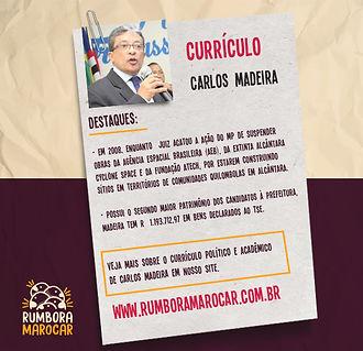 cards_curriculo-carlos.jpg