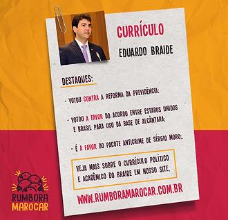 cards_curriculo-braide.jpg