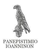 PANEPISTIMIO IOANNINON b.jpg