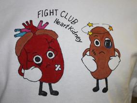 ITN CaReSyAn against cardiorenal disease