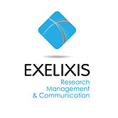 EXELIXIS.jpg