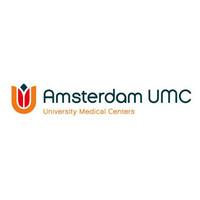 UNIVERSITY MEDICAL CENTER AMSTERDAM.jpg
