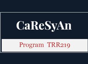 Program TRR219