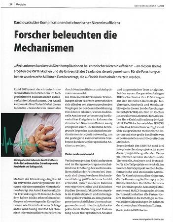 Der Nierenpatient 01.2018.png