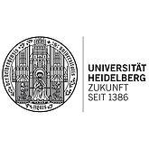 UNIVERSITY OF HEIDELBERG.jpg