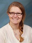 Katja Krüger.jpg