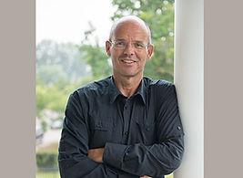 Johan-Garssen.jpg