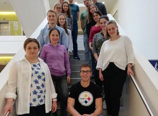 4th workshop in Homburg, 01-02. October 2019
