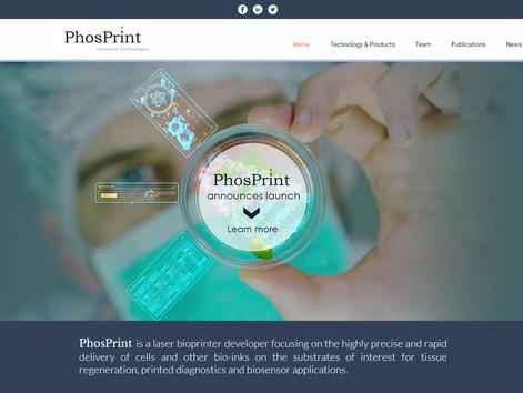 phos.jpg
