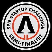SPIE_Startup_Semi-Finalist_Big.png