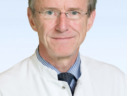 Prof. Floege Top Physician 2021